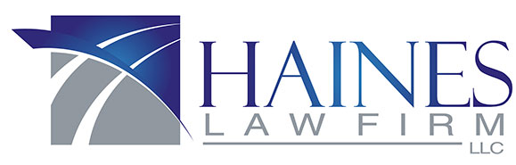 Robert Haines and Amy Haines are attorneys in Mt. Pleasant, South Carolina, providing legal services in the areas of real estate, wills and estate planning, probate and business formation.